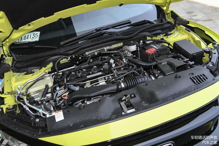 久久热视频99rcom_99万起,8款车型怎么选最值?