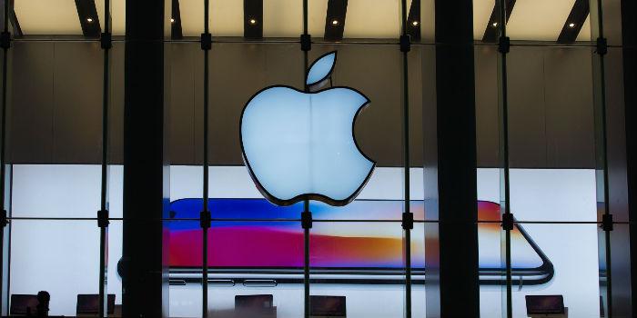 评论 | 苹果反垄断案败诉意味着什么