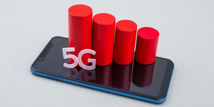 第一批5G手机终于要来了!但刚解决完发烫又出现新问题