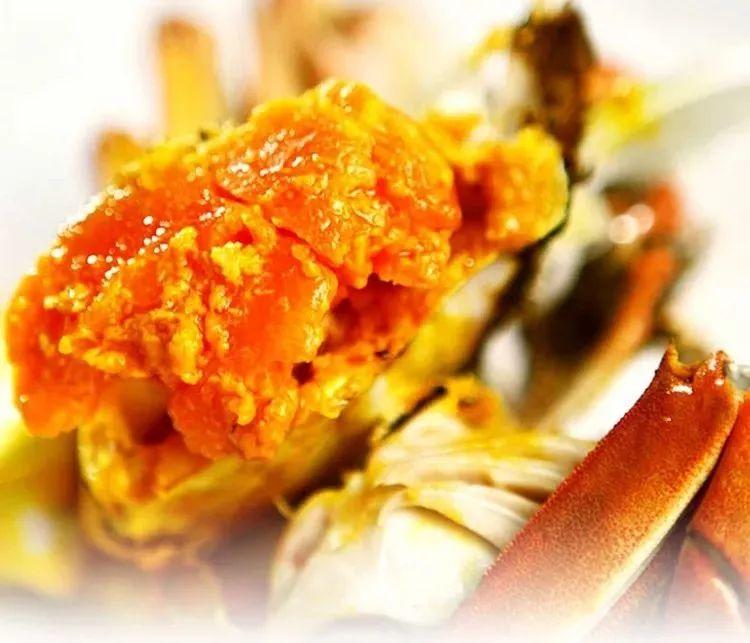 怎么挑选螃蟹?试试这五个妙招!