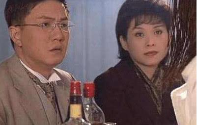<b>曾是香港的绿叶王,却患上癌症,因小三闹得妻离子散,临终前醒悟</b>