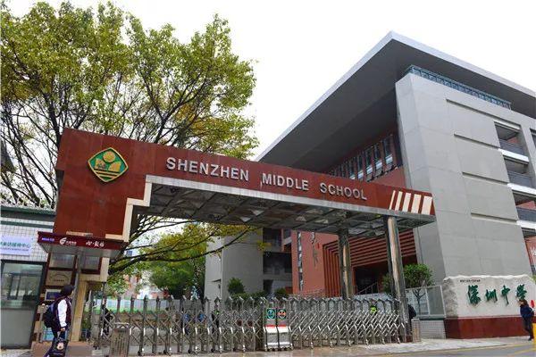 清华北大毕业生挤破头要去这所高中教书...中国教育的地域差距太可怕!