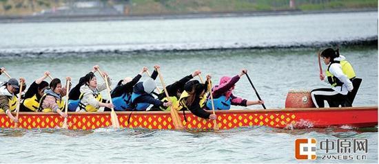 <b>预热全国民族运动会:郑州将举办三项全国民族体育赛事</b>