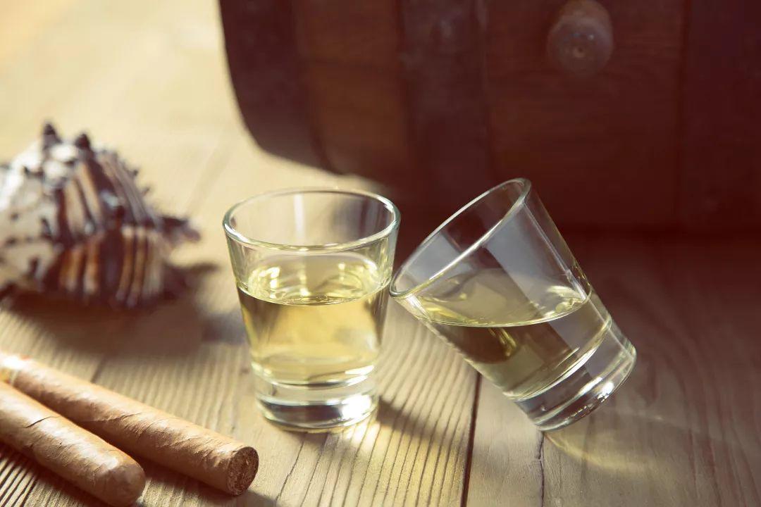 4 月份贵阳市 CPI 上涨 2.4% 食品烟酒类价格上涨是主因
