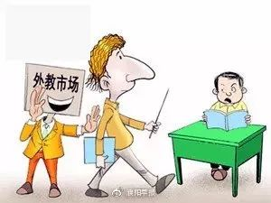 濮阳警方查处一起非法聘用外国人案