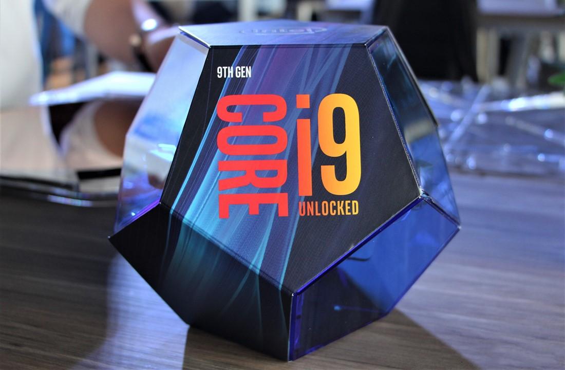 CPU盒装和散片到底怎么选,盒装CPU等于人傻钱多?