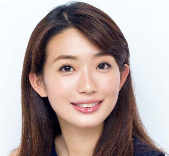 日本小姐姐亲身示范!这才是单眼皮女生眼妆的正确打开方式!!