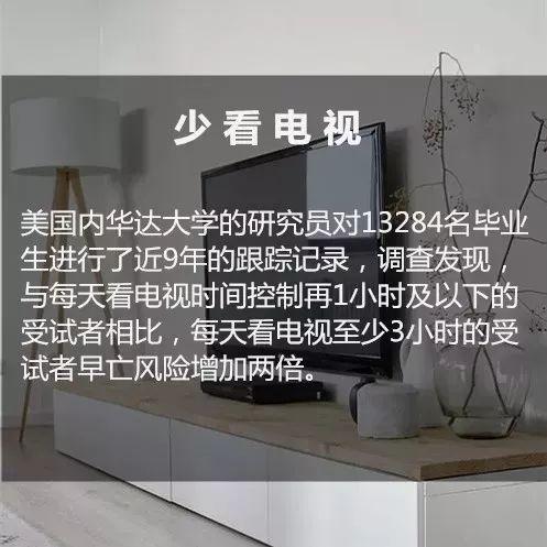 1c6c9949a7ca43e2a8024bab27e59cd4.jpeg