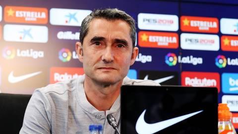 巴萨前瞻:为国王杯练兵 梅西锁定欧洲金靴?