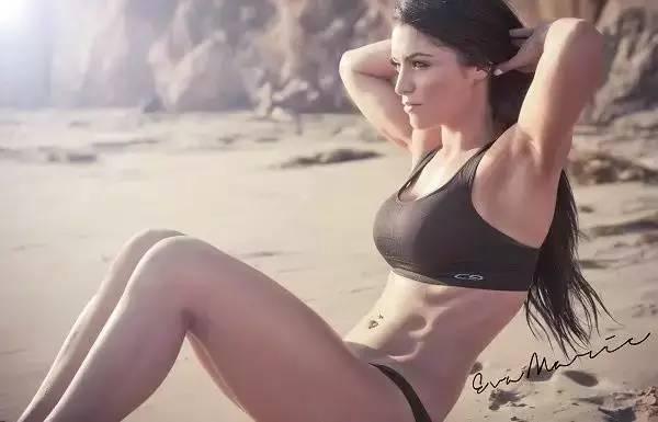 只做HIIT无间歇训练,就可以减重、燃脂吗?