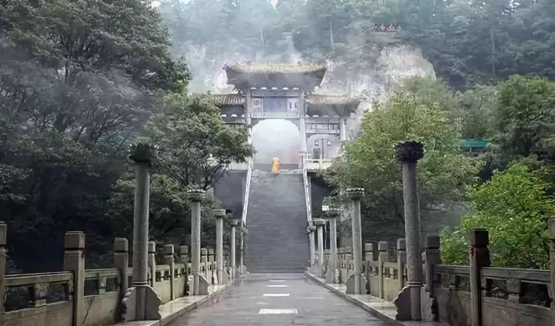 沁源县人口历年_沁源县地图