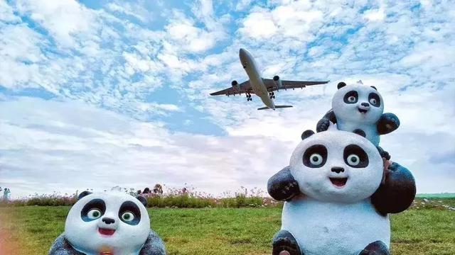 欧美夜夜撸_撸 熊 猫