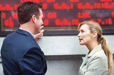 <b>女面试官:我来例假,你能帮我接杯热水吗,男子的这一句话说出,当场被录用!</b>