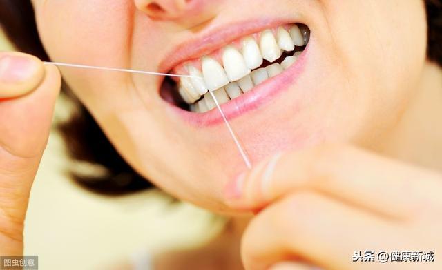 <b>如何预防牙周炎?养成5个好习惯能让你远离牙周炎</b>