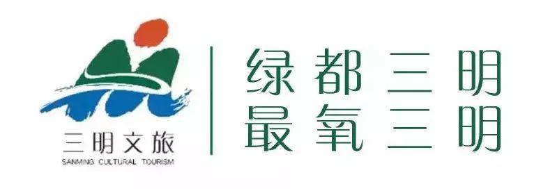 ibet国际官网