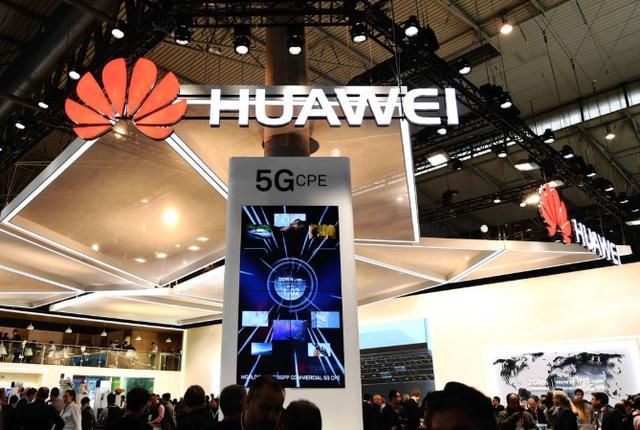 继华为之后,又一款国产自主研发的5G芯片诞生,耗资上亿美元研发