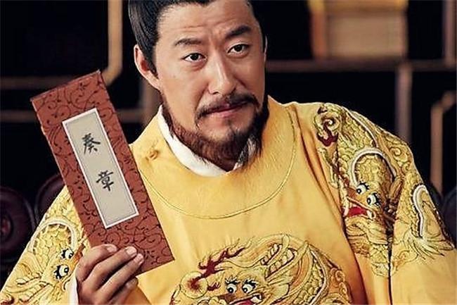 朱元璋曾为地主刘德放牛,当上帝王之后的他是怎样对待刘德的?