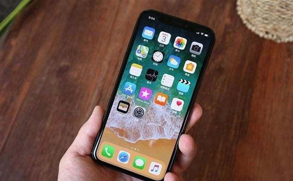 价格、信号、生态?为什么这些果粉选择放弃iPhone