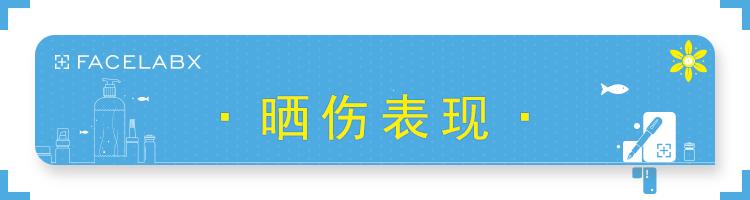 ibet国际平台地址