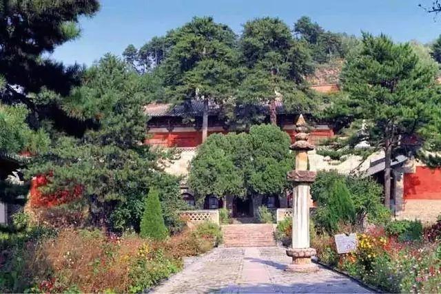 中国有三大国宝在山西,包括第一国宝!每一样都了不起!