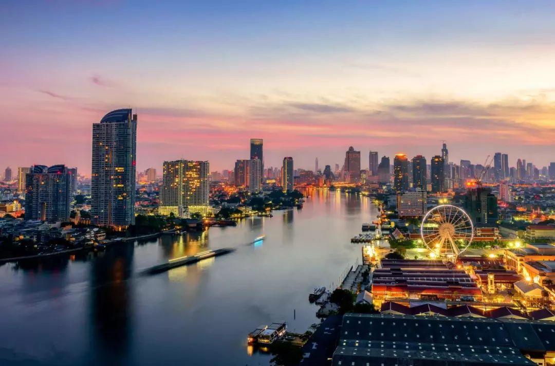 2021泰国人口_泰国拐卖人口照片
