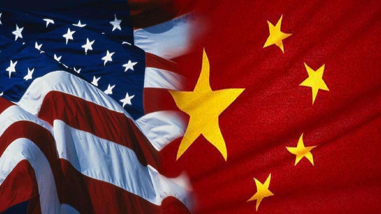 美国对华贸易制裁抑制我国经济转型的本质意图