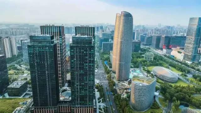 高兴西区和高新南区哪边gdp高_成都狠抓人才队伍建设 助推产业高质量发展