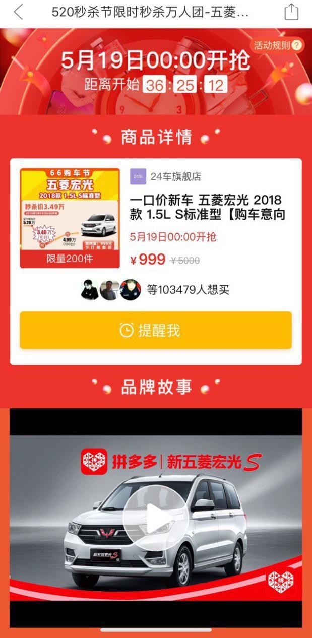 乐博百万官网