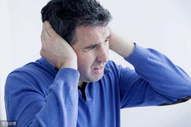 颈动脉狭窄的真凶找到了,医生忠告:和这6个危险因素有关