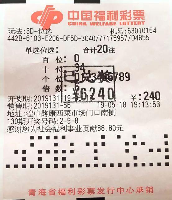 中出日�yf�x�_正文  5月18日福彩3d第2019131期进行开奖,开奖号码\