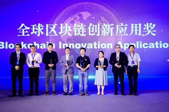 http://www.xqweigou.com/dianshangjinrong/27219.html