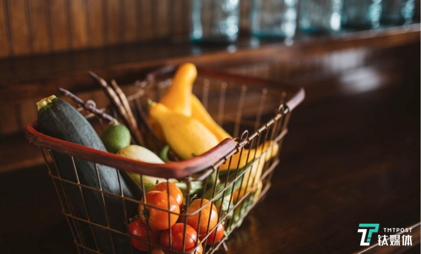 水果普遍涨价,拼多多却低价卖水果,暗含什么财务逻辑?_用户