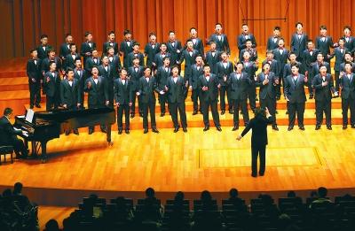 <b>北京开展爱国主义主题教育活动 三百万师生唱响爱国歌</b>