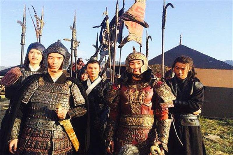 汉朝人口_此国人口570万,其中大部分是汉朝名将的后裔,与我国关系友好