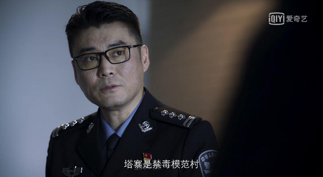 林胜文被保释之后的第二天,就在家里上吊自杀.
