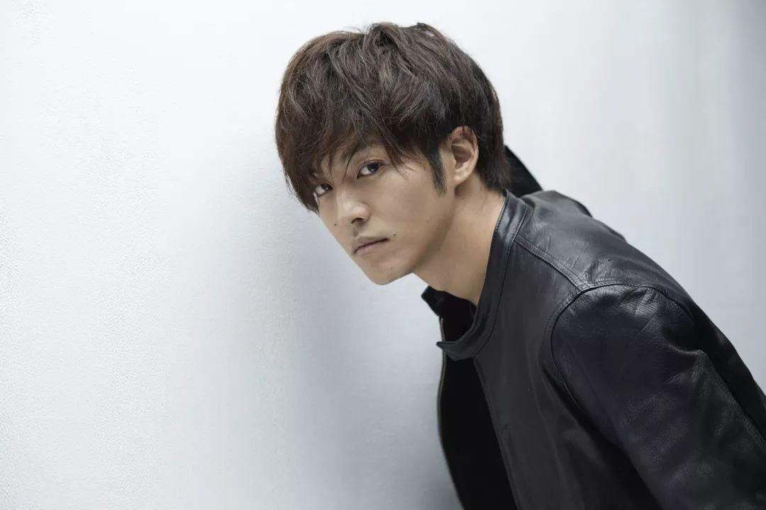 2019泰国帅哥排行榜_令和时代的第一批美男出炉了 日本国宝级帅哥排行