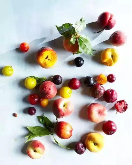 这7种水果更适合做熟了吃,不仅养身体还能瘦身~