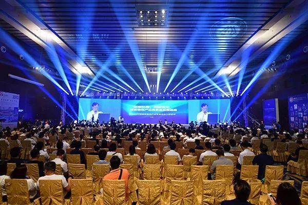 中国建筑装饰设计产业调研 正视差距、奋力追赶,中国设计与国际化设计差异略谈