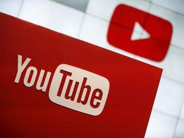 揭秘日本网红678彩票(YouTuber)的残酷现实