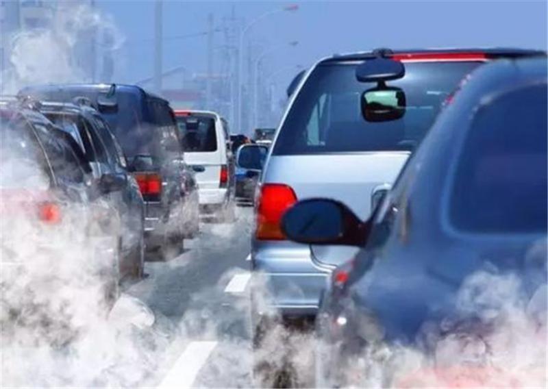 燃油车真的要退出历史舞台了吗?