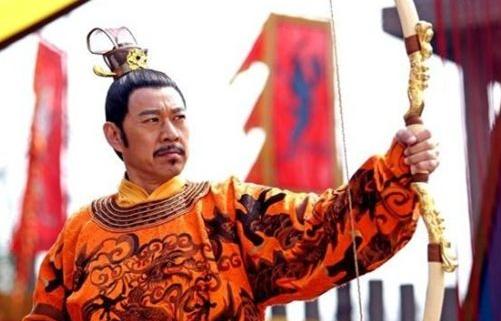 <b>李世民贵为皇帝,为何要把女儿嫁给大自己12岁的尉迟敬德?</b>