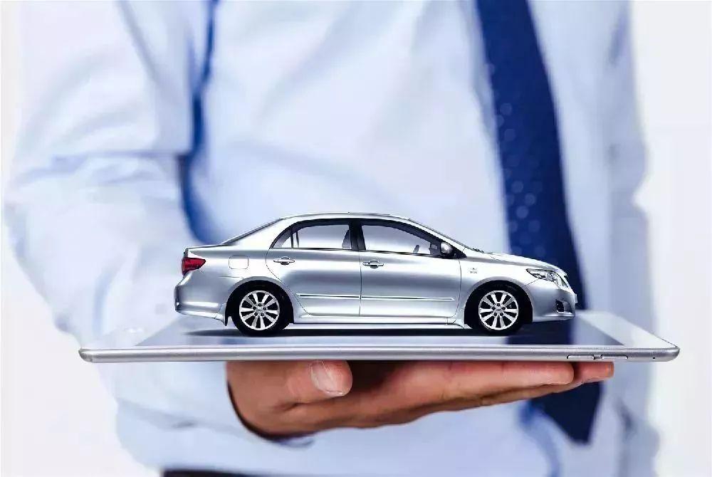 (二)一汽-大众汽车有限公司图片