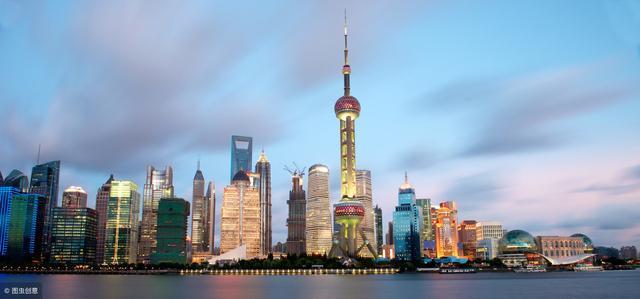 2019天津GDP什么时候公布_2019年苏州GDP排名升至全国第6,为什么还是不看好苏州