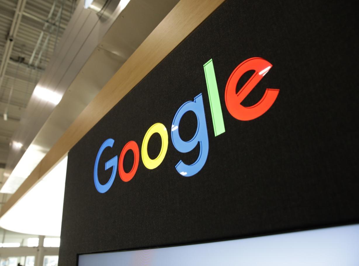 谷歌暂停华为海外业务,这是倒逼国产手机进行自我升级!