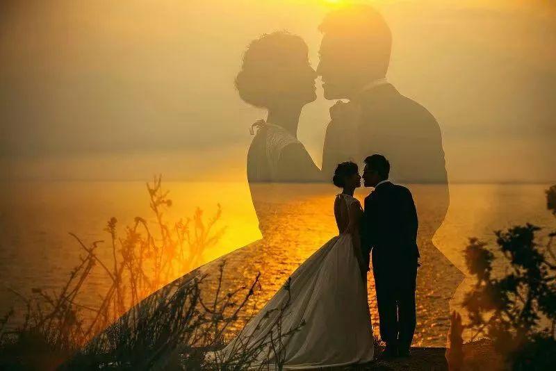 最浪漫的是_一生的浪漫 爱你是我一生最浪漫的事