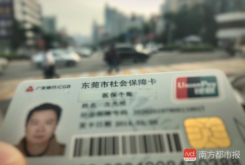 http://www.beaconitnl.com/zhengwu/228300.html
