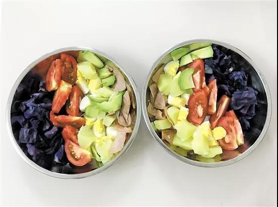 断食减肥法图片