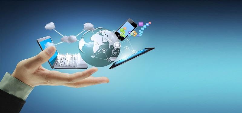 企业是否有必要开发app?关于制作APP软件的花费成本的四个问题!