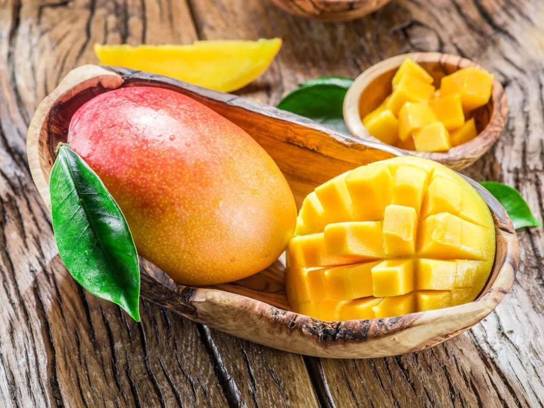 喜大普奔 黄山市民将买到更新鲜更便宜的进口水果啦