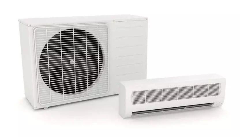 2019年空调排行_空调使用有误区 空调底下搁盆水能帮助加湿 空调温度越